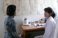 関節リウマチの治療有効率が85%以上
